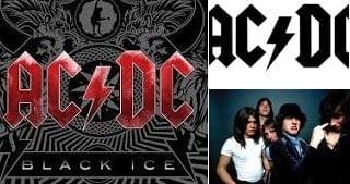 AC/DC i Madrid 2015