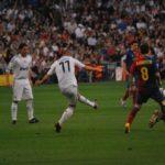 football-highlights-in-madrid-in-september