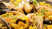 How to make Paella?